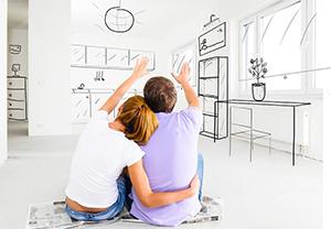 Как выбрать специалистов для ремонта квартиры