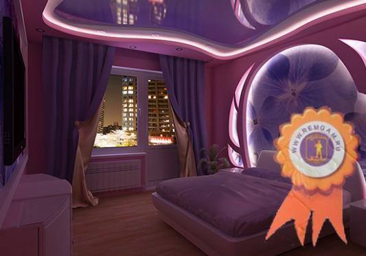 Ремонт квартир в Москве: 5 советов для создания стильного интерьера